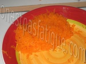 cookies carotte comté_etape 3