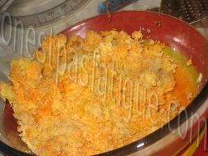 cookies carotte comté_etape 8