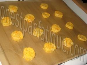 cookies carotte comté_etape 10