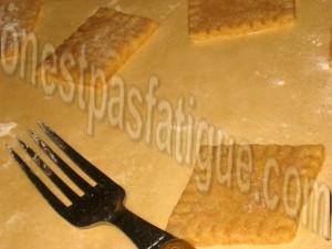 petits beurre epeautre_etape 5