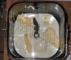 brioche legere yaourt_etape 2