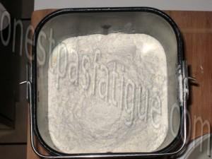 brioche legere yaourt_etape 5