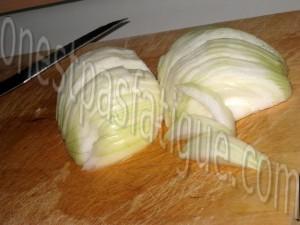 hachis parmentier boeuf carotte_etape 3