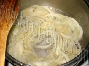 hachis parmentier boeuf carotte_etape 4