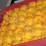 hachis parmentier carottes_photo wall