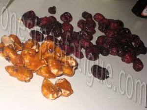 barres cereales canneberge chocolat blanc_etape 4