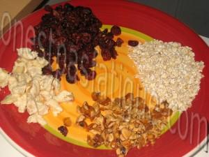 barres cereales canneberge chocolat blanc_etape 5
