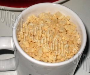 barres cereales canneberge chocolat blanc_etape 6