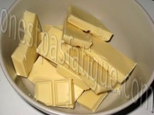 barres cereales canneberge chocolat blanc_etape 9