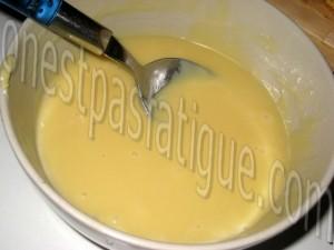 barres cereales canneberge chocolat blanc_etape 10