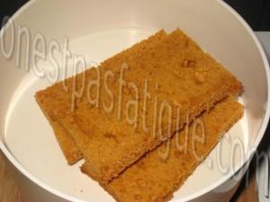 tarte poires pain d'épices_etape 2