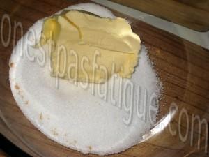 tarte poires pain d'épices_etape 4