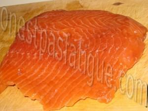 trilogie saumon fume_etape 2