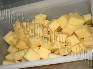 crepes jambon comté_etape 9