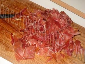 crepes jambon comté_etape 10
