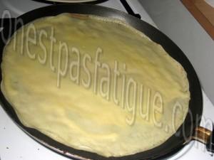 crepes jambon comté_etape 3