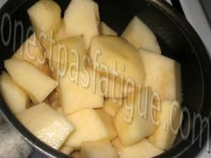 tartelettes poires pain d'epices_etape 4