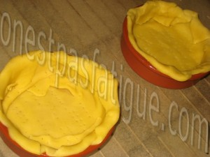 tartelettes poires pain d'epices_etape 8