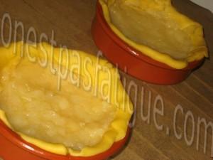 tartelettes poires pain d'epices_etape 9