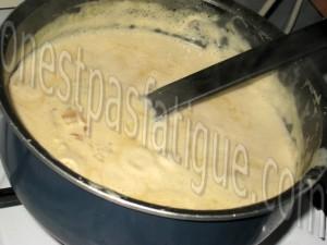 moules roquefort_etape 4