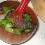 soupe asiatique express_photo wall