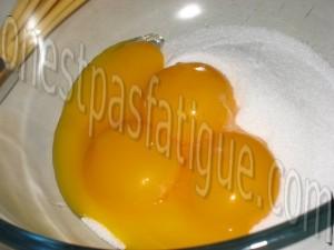 omelette norvegienne_etape 1