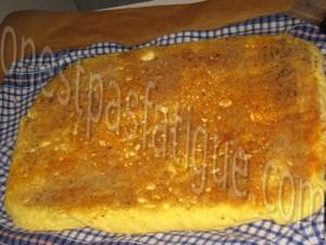 omelette norvegienne_etape 11