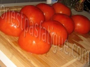 tomate souflée_etape 2
