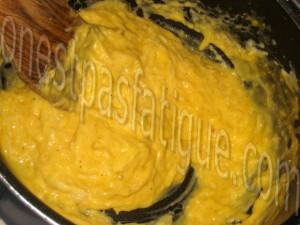 tomate souflée_etape 9