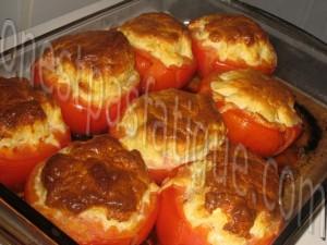tomate souflée_etape 14