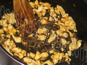 dim sum cacahuete poulet_etape 8