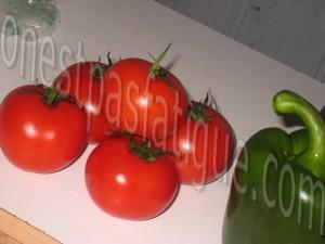 soupe legumes grilles_etape 1