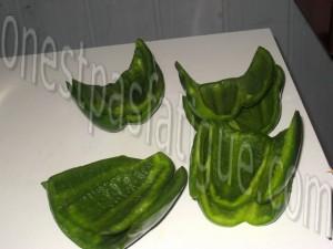 soupe legumes grilles_etape 3