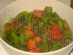 soupe legumes grilles_etape 9a