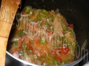 soupe legumes grilles_etape 9