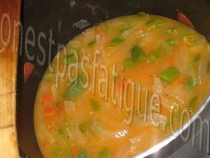 soupe legumes grilles_etape 10