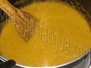 soupe legumes grilles_etape 11