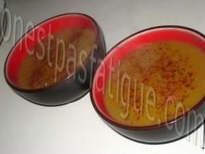 soupe legumes grilles_etape 14