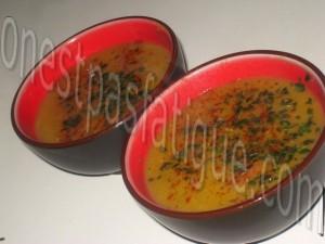 soupe legumes grilles_etape 15