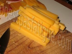 brochette boeuf et fromage_etape 2