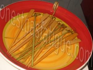 crevettes thaies coco_etape 4 1
