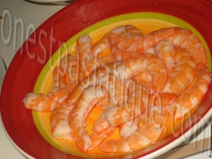 crevettes thaies coco_etape 5