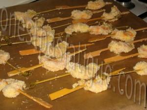 crevettes thaies coco_etape 6
