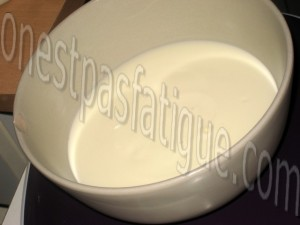 pate tartiner chocolat blanc_etape 5