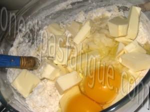 pains au lait_etape 6