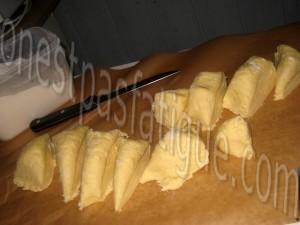 pains au lait_etape 11