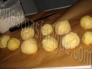 pains au lait_etape 12