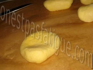 pains au lait_etape 13