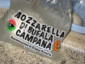 pizza calzone_etape 3