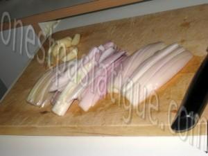 cannellonis fromage corse et basilic_etape 2